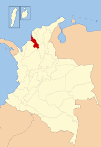 Republic of Colombia - Sucre.png