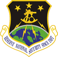 Reserve National Security Space Institute emblem.png