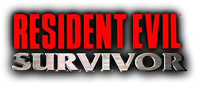 Image illustrative de l'article Resident Evil: Survivor