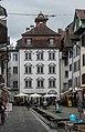 Restaurant Zunftstube in Aarau.jpg