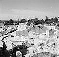 Resten van de Romeinse stad Glanum, iets ten zuiden van Saint-Rémy-de-Provence, Bestanddeelnr 254-0248.jpg
