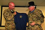 Retired Col. Bruce Crandall, Medal of Honor recipient, visits 25th CAB 120330-A-UG106-386.jpg