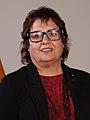 Retrat oficial de la Consellera de Treball, Afers Socials i Famílies, Dolors Bassa (cropped).jpg
