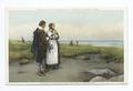 Return of the Mayflower, by Geo. H. Boughton (NYPL b12647398-79378).tiff