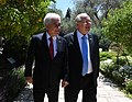 Reuven Rivlin hosting Sebastián Piñera, June 2019 (9000).jpg