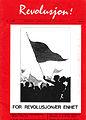 Revolusjon nr. 1 1987.jpg