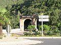 Reynès Le Pont 1.jpg