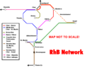 Rhätischen Bahn network.png