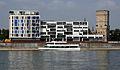 RheinCargo (ship, 2001) 032.JPG