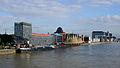 Rheinauhafen Köln 2013-06-14-02.JPG