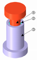 Rheometer with cylinders.png