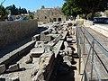 Rhodes, Greece - panoramio (86).jpg