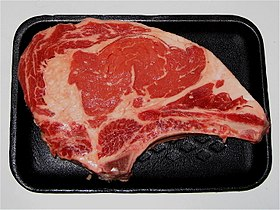 Rib-steak-raw-MCB.jpg