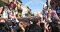 Ribera pasqua2.jpg