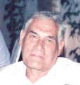 Ricard-1985.png