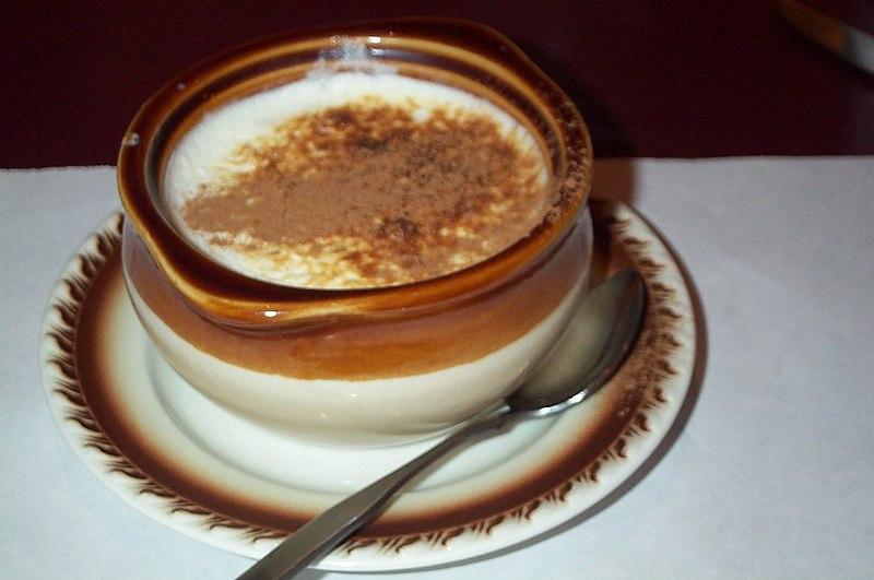 File:Rice pudding bowl.jpg