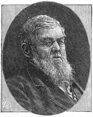 Richard H. Stanton - Image: Richard H. Stanton