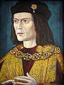 Richard-as-King.jpg
