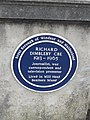 Richard Dimbleby plaque.jpg