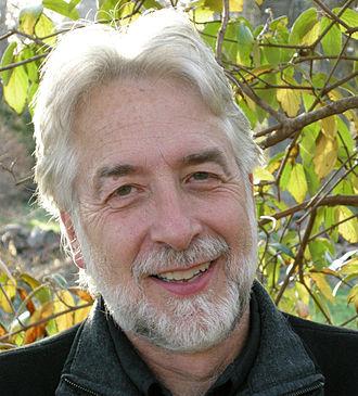 Richard Gingras - Richard Gingras, 2011