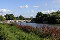 Richmond 015 Richmond Bridge TT crop.JPG