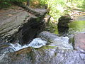 Ricketts Glen State Park Murray Reynolds Falls 2.jpg