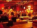 Rickhmond bar.jpg