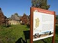 Ricostruzione Villaggio Nuragico - panoramio.jpg