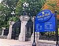 Rideau Hall west gate.jpg