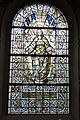 Rieden(Eifel)St.Hubertus935.JPG