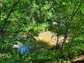 Rieka Myjava pri Prietrži.jpg