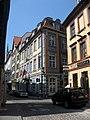 Riga 7102.jpg
