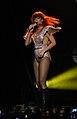 RihannaLastGirlOnEarthSideMar2011.jpg
