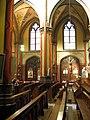 Rijksmonument - Minke Wagenaar - Amsterdam - Keizersgracht 220 - Onze Lieve Vrouwekerk 10.jpg
