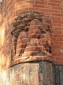 Rijksmonument 3961 Huizenblok Het Schip Amsterdam 10.JPG