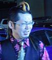 Rikiya Shindo.jpg