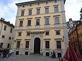 Fil:Riksbankshuset wlm 2.JPG
