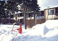 Riksrådsvägen vinter 1977.jpg