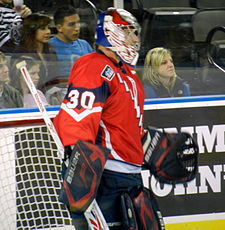 Riley Gill K-Wings.JPG