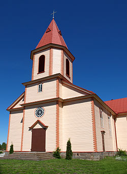 Rimse church2.jpg