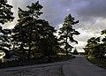 Rindö redutt August 2015 16.jpg