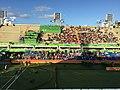 Rio 2016 Summer Olympics (29099364071).jpg