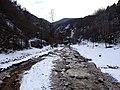 Rio Cavallo inverno.jpg