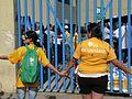 Rio de Janeiro - WYD 2013 - 3.jpg