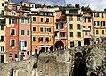 Riomaggiore, Italy.jpg