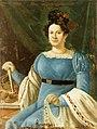 Ritratto di donna (Maria Isabella di Borbone).jpg