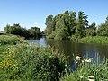 River Avon, Melksham - geograph.org.uk - 1344922.jpg
