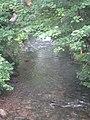 River Cober - geograph.org.uk - 867143.jpg