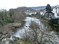 River Dee at Llangollen - geograph.org.uk - 710161.jpg
