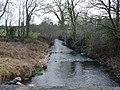 River Eea - geograph.org.uk - 1756887.jpg